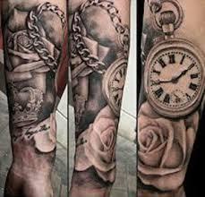 clock meanings custom design