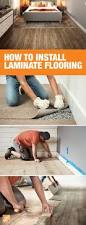 Vinegar And Water To Clean Laminate Floors Best 25 How To Clean Laminate Flooring Ideas On Pinterest Clean