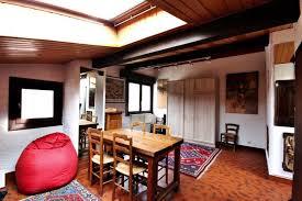 chambre adulte parme chambre parme et beige chambre coucher adulte blanche tapis sisal