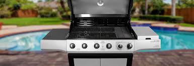 Cooktop With Griddle And Grill Bbq Griddle Plate Teppanyaki Grill Top Custom Bbq Griddle