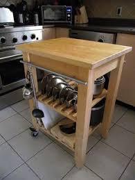 ikea kitchen island cart förhöja kitchen cart birch kitchen carts kitchen trolley and