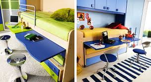Boys Bedroom Ideas IKEA  Home  Decor IKEA Best IKEA Bedroom Ideas - Ikea boy bedroom ideas