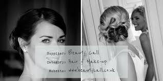 hair and make up artist on love lust or run east london bridal make up artist archives rock my wedding uk