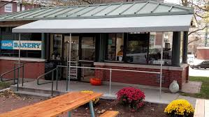 Shop Awnings Bpm Select The Premier Building Product Search Engine Awnings