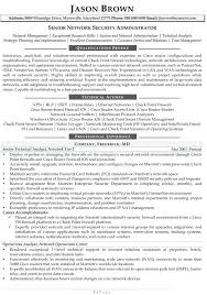 Best Police Officer Resume Example Livecareer by Download Sample Security Manager Resume Haadyaooverbayresort Com