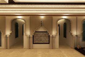 home interior arch designs moroccan style interior design