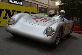 Porsche 1954 File 1954 Rometsch Porsche Spyder 03 Jpg Wikimedia Commons