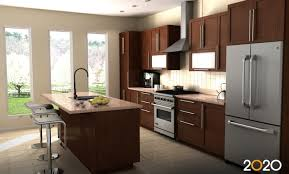 Kitchen Design Program For Mac Kitchen Free Kitchen Design Software Amazing Free Kitchen Design