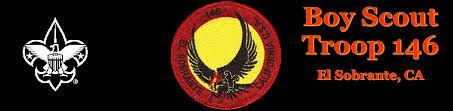 merit badge worksheets mdsc troop146