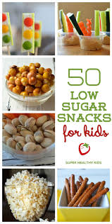 best 25 low sugar snacks ideas on pinterest homemade wraps low