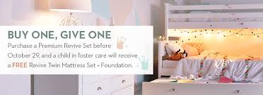 Living Spaces Bedroom Sets by Furniture Stores In California Nevada And Arizona Living Spaces