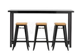 Bjursta Bar Table Bar Table Stools 28 Images White Simple Modern Bar Table Diy