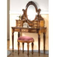 20 best vanity images on pinterest bedroom vanities home and