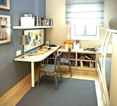 Small Desk Bedroom Small Desks For Bedroom Trafficsafety Club