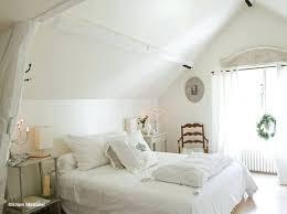 deco chambre et blanc deco chambre blanc osez une daccoration 100 blanche deco chambre