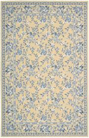 Country French Area Rugs Bedroom Country French Rugs Roselawnlutheran Pertaining To Area