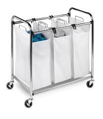 laundry room wondrous commercial laundry baskets on wheels uk