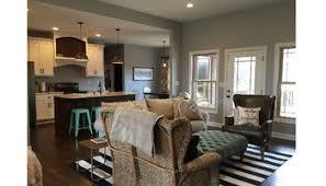 design dilemma choosing back splash tile our fifth house