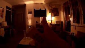 ikea hack knubbig gliederpuppen lampe youtube