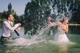 www mariages net 20 idées de photos de originales