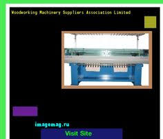 Woodworking Machinery Suppliers by Woodworking Machinery Perth Wa 184942 The Best Image Search