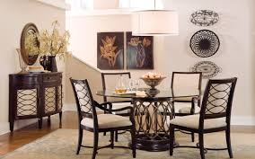 Cheap Furniture Uk Dining Room Dining Room Interior In Luxury House Luxury Dining
