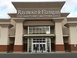 shop furniture u0026 mattresses in bridgewater nj raymour u0026 flanigan