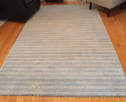 Pottery Barn Rugs Outlet by Pottery Barn Taylor Rug Rugs Ideas