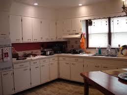 atlanta kitchen cabinets cracking the atlanta kitchen cabinets wholesale code best kitchen