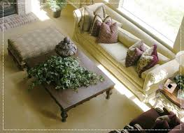 Ottoman Tables Coffee Table Vs Ottoman Which Is Better For Your Living Room