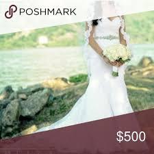 bridal websites 25 best ideas about bridal websites on bridal shower