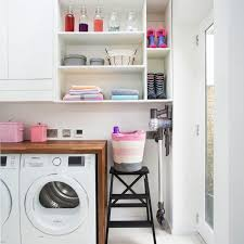 utility room ideas designs and inspiration ideal home