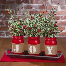 christmas centerpieces excellent creative christmas centerpieces 74 for your small home
