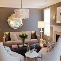 earth tone paint colors for living room kpoplagu com