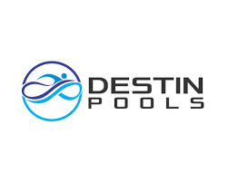interior design logo swimming pool logo design logo design contests fun logo design for