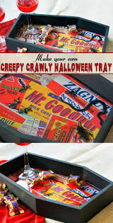 halloween coffins decorations 620 best diy halloween decorations images on pinterest diy