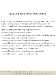 resume voip experience 28 images sle appraisal form sle transcriptionist resume sles 28 images employers looking for