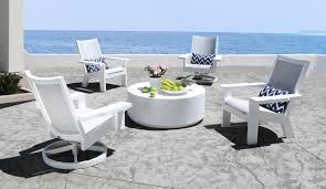 shop patio furniture at cabanacoastâ www patio rehab com www