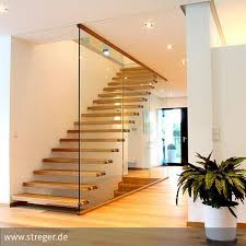 treppe glas 9 best treppe images on stairs staircases and homes