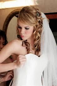 bride hairstyles medium length hair beach wedding hairstyles for medium length hair wedding hairstyles