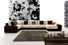 Living Room Ideas Samples Collection Living Room Sectional Ideas - Stylish sofa sets for living room