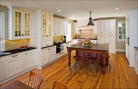 country kitchen remodel ideas kitchen traditional kitchen ideas great kitchen ideas sle