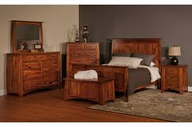 bedroom unusual dark wood bedroom set weathered oak bedroom