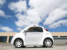 self driving cars not feasible in 5 years automakers say
