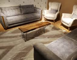 artkıy wood artkıy mobilya