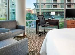 chambre et tables d h es chambres d h es gard 100 images suíte garden no terraço the