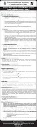 Post Resume For Government Jobs by Best 25 Government Jobs Ideas On Pinterest Homeschooling