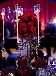 crimson halloween wedding inspiration 47 ideas happywedd com
