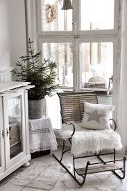 Accessoires Wohnzimmer Ideen Landhausstil Shop Home Design Ideas