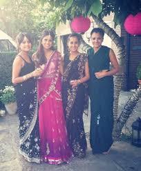 hindu wedding attire what to wear to an indian wedding secret wedding